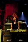 20100130 Bleeding Through The Black Procession Tour - Stockholm  0512