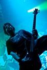 20100130 Hatebreed The Black Procession Tour - Stockholm  0572