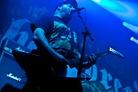 20100130 Hatebreed The Black Procession Tour - Stockholm  0585