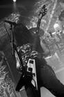 20100130 Machine Head The Black Procession Tour - Stockholm 2573