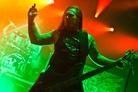 20100130 Machine Head The Black Procession Tour - Stockholm  0703