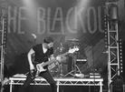 20100130 The Blackout O2 Academy - Birmingham  013
