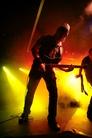 20100206 Silent Call Zaragon Rock Club - Jonkoping 1121 107 Of 141