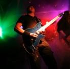 20100206 Silent Call Zaragon Rock Club - Jonkoping 1121 131 Of 141