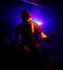 20100206 Silent Call Zaragon Rock Club - Jonkoping 1121 56 Of 141