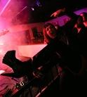 20100206 Silent Call Zaragon Rock Club - Jonkoping 1121 75 Of 141