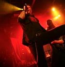 20100207 Dream Evil Brewhouse - Goteborg 18