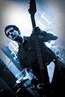 20100212 Mistur Inferno Kick Off - Stockholm 1070