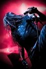 20100212 Mistur Inferno Kick Off - Stockholm 1082