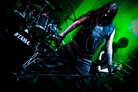 20100212 Mistur Inferno Kick Off - Stockholm 1096
