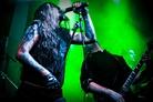 20100212 Mistur Inferno Kick Off - Stockholm 1103