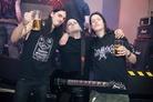 20100212 Mistur Inferno Kick Off - Stockholm 1114