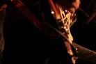20100213 Badmouth Mejeriet - Lund 0127 bas
