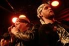 20100213 Killer Clan of F.U.N Mejeriet - Lund 9986