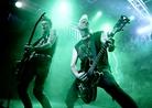 20100220 Mad Sin Nosturi - Helsinki 9452
