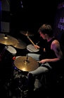 20100225 Damien Faladsgarden - Lund 073