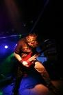 20100227 Axenstar Zaragon Rock Club - Jonkoping 1121 11 Of 50