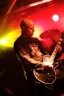 20100227 Axenstar Zaragon Rock Club - Jonkoping 1121 15 Of 44