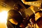 20100301 Fear Factory Debaser - Stockholm 1276