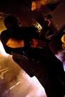 20100301 Fear Factory Debaser - Stockholm 1422