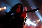 20100306 Dark Funeral KB - Malmo  0022