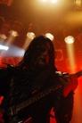 20100306 Dark Funeral KB - Malmo  0051