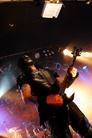 20100306 Dark Funeral KB - Malmo  0101