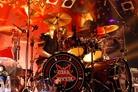 20100306 Dark Funeral KB - Malmo  0193