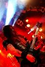 20100306 Dark Funeral KB - Malmo  0297