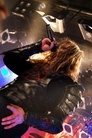 20100306 Dark Funeral KB - Malmo  0409