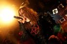 20100306 Dark Funeral KB - Malmo  0467