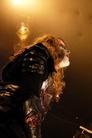 20100306 Dark Funeral KB - Malmo  0519