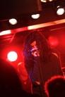20100306 Soul Sign Zaragon Rock Club - Jonkoping 1121 7 Of 15