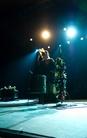 20100311 Florence And The Machine Transbordeur - Lyon 02