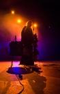 20100311 Florence And The Machine Transbordeur - Lyon 04