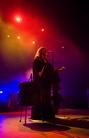 20100311 Florence And The Machine Transbordeur - Lyon 06