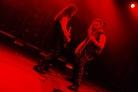 20100311 Katedra Ukio Banko Teatro Arena - Vilnius 0635