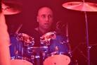 20100317 Soniq Circus Emergenza - Malmo 1394
