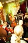 20100325 Psykadeluxe Returns Kafe De Luxe - Vaxjo 5993