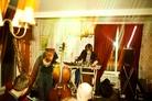 20100325 Psykadeluxe Returns Kafe De Luxe - Vaxjo 5994