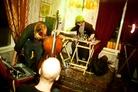 20100325 Psykadeluxe Returns Kafe De Luxe - Vaxjo 5998
