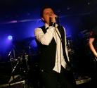 20100327 Coldspell Zaragon Rock Club - Jonkoping  0019