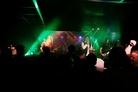 20100327 Coldspell Zaragon Rock Club - Jonkoping  0094