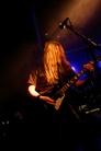 20100327 Coldspell Zaragon Rock Club - Jonkoping  0009