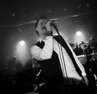 20100327 Coldspell Zaragon Rock Club - Jonkoping  0023