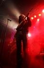 20100327 Electric Boys Sticky Fingers - Goteborg 3828