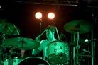 20100405 AFI Rock City - Nottingham  20