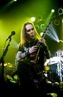 2010408 Children Of Bodom Pakkahuone - Tampere Bodom-24