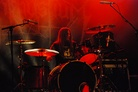 20100408 Nachtmystium Club New York - Vilnius 0190