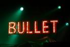20100409 Bullet Folkets Park - Huskvarna  0077-2